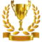 golden_cup_PNG14567 - 副本.png